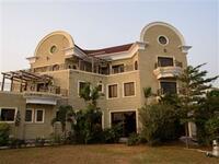 7 Bedroom Duplex For sale at Ikoyi, Lagos