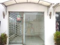Shop For rent at Lekki, Lagos
