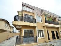 3 Bedroom Flat Apartment For sale at Lekki, Lagos