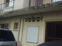 4 Bedroom Duplex For sale at Festac, Lagos