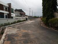 Land For sale at Oyo, Oyo