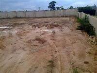 Land For sale at Uyo, Akwa Ibom