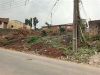 Land For sale at Ibadan, Oyo
