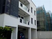 3 Bedroom Flat Apartment For rent at Ikoyi, Lagos