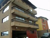 Office Space For sale at Surulere, Lagos