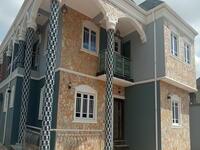9 Bedroom Block of Flats For sale at Ibadan, Oyo