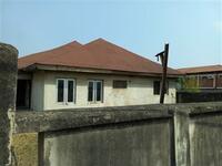 5 Bedroom Bungalow For sale at Gbagada, Lagos