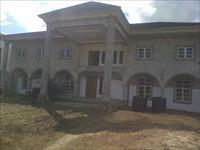 6 Bedroom Detached at Ikoyi Lagos