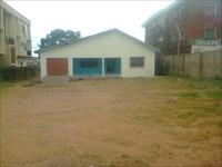 4 Bedroom Bungalow at Makurdi Benue