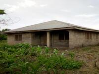 2 Bedroom Mini Flat For sale at Akure, Ondo