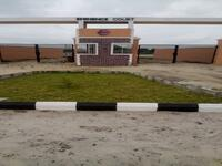 Land For sale at Ibeju Lekki, Lagos