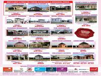 Land For sale at Abaranje, Lagos