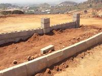 Land For sale at Maitama, Abuja