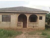 4 Bedroom Bungalow For sale at Alimosho, Lagos