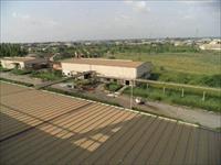 Warehouse at Ikorodu Lagos