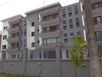 3 Bedroom Flat Apartment For sale at Lekki, Lagos