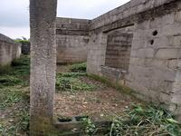 Land For sale at Ifo, Ogun