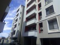 3 Bedroom Flat Apartment For sale at Victoria Island, Lagos