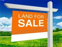 Land For sale at Ikeja Gra, Lagos