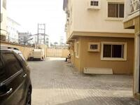 4 Bedroom Flat Apartment For sale at Victoria Island, Lagos