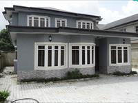 3 Bedroom Duplex at Ajah Lagos