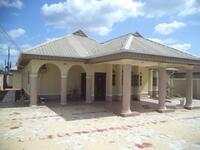 5 Bedroom Bungalow For rent at Umuahia, Abia