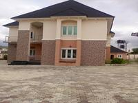 4 Bedroom Semi Detached For sale at Gwarinpa, Abuja