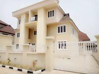 3 Bedroom House For rent at Abaji, Abuja