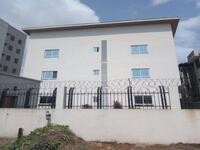 3 Bedroom Penthouse For sale at Victoria Island, Lagos
