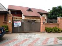 3 Bedroom Detached For sale at Asokoro, Abuja