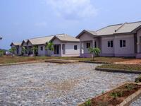 2 Bedroom Semi Detached For sale at Benin, Edo