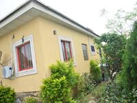 3 Bedroom Duplex For sale at Lugbe, Abuja