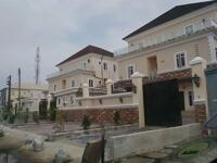 6 Bedroom Detached For sale at Lekki, Lagos