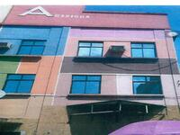 Bedroom House For sale at Lagos Island, Lagos