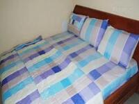 Hotel For sale at Ikotun, Lagos