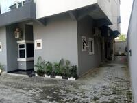 2 Bedroom Flat Apartment For sale at Victoria Island, Lagos