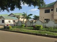3 Bedroom Detached For sale at Abuja Phase 3, Abuja