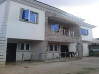 6 Bedroom Duplex For sale at Port Harcourt, Rivers