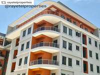 3 Bedroom House For sale at Victoria Island, Lagos