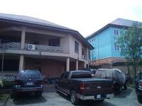 5 Bedroom Duplex For sale at Port Harcourt, Rivers