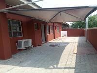 1 Bedroom Flat Apartment For rent at Lekki, Lagos
