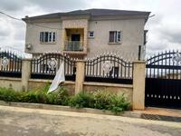 4 Bedroom Duplex For sale at Ibadan, Oyo