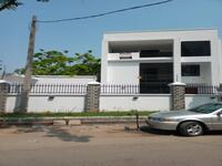 6 Bedroom House For sale at Ikoyi, Lagos