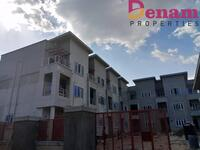 4 Bedroom Terrace For sale at Guzape, Abuja
