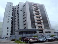 Office Space For sale at Victoria Island, Lagos