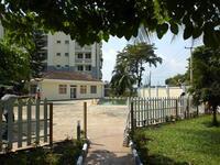 3 Bedroom Flat Apartment For rent at Ikoyi, Lagos