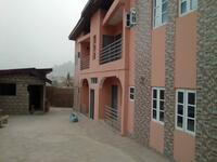 3 Bedroom House For rent at Ibadan, Oyo