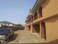 3 Bedroom Flat Apartment For sale at Ejigbo, Lagos