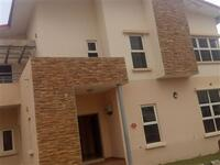 5 Bedroom Duplex For sale at Abuja Phase 2, Abuja