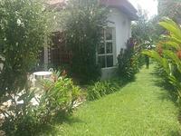 3 Bedroom Bungalow For sale at Agbara, Ogun